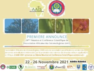 AAIS-2021_meeting-ac